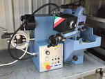Comec RV 516 JB Valve Resurfacer Machine  for sale $4,600