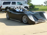 Turbo Ecotec Sports Racer  for sale $29,900