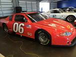 GTA, SU, ST1, SPO Record holding,champ winning V8 Stock Car   for sale $19,500