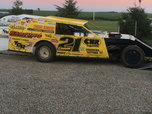 2016 MBR  for sale $17,000