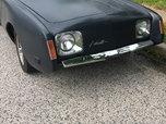 1975 Avanti II  for sale $8,500