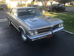 1964 GTO  for sale $35,000