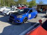 Subaru STI fully Built TT car  for sale $26,500