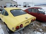 1973 Opel Opel  for sale $1,200