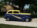 38 chevy  for sale $28,000