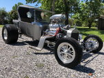 1923 Ford T-Bucket  for sale $19,500