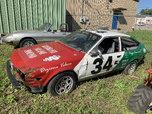 $400 Race winning Alfa Romeo GTV/Alfetta GT (Austin, Texas)  for sale $400