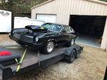 1972 Vega Drag Car  for sale $11,000