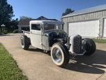 1934 Ford Truck  for sale $25,000
