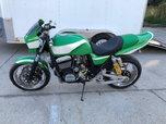 2001 kawasaki zrx1200 zrx 1200  for sale $8,995