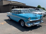 1956 Chevrolet Two-Ten Series  for sale $34,500