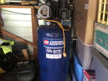air compressor  for sale $400