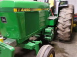 Hot Farm 3000 RPM pulling tractor  for sale $27,000