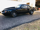 1985 Mustang GT (SBF/Glide)  for sale $27,000