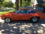 1972 Vega GT Pro Street  for sale $19,500