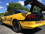 98 Mustang Cobra, AI  for sale $25,500
