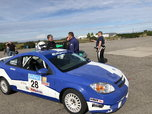 CobaltSS Cobalt race car  for sale $12,995