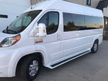 2016 Ram ProMaster City  for sale $32,000