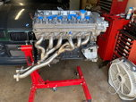 S54 engine for sale  for sale $5,800