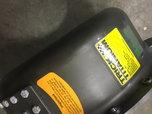 Hemi Trick bell 400 turbo  for sale $1,500