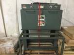 Peterson Straightening Oven  for sale $995
