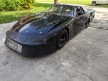 Street Stock  for sale $7,500