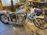Johnny Pag Spyder  for sale $5,000