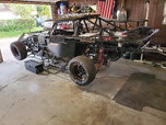 2014 Sidebiter Imca open mod NEED GONE  for sale $10,500