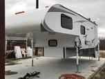 2012 Lance Camper 950S  for sale $22,900