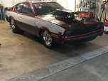 1980 Plymouth Arrow   for sale $20,000