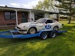 1978 Datsun 280Z SCCA ITS racecar  for sale $2,500