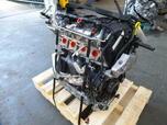 Volkswagen Tiguan Engine Petrol, 2.0 Turbo 5N  for sale $2,000
