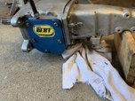 Bert transmission  for sale $700