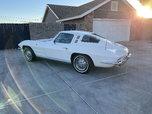 1964 Chevrolet Corvette  for sale $61,000