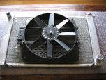 BeCool Radiator/Flex-a-Lite  for sale $120