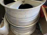 WHEELS FOR 305/35R20   for sale $100