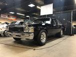1977 Buick Skylark  for sale $50,000