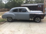 1950 Oldsmobile 88  for sale $20,000