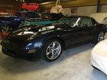 1980 Corvette Pro Tourning   for sale $16,000