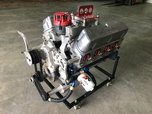 Ford Performance 347 Engine (with spares)  for sale $8,500