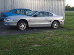 1995 Ford Mustang  for sale $1,200