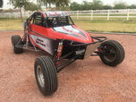 Alumicraft Pro Buggy  for sale $25,000