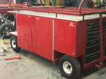Pit cart  for sale $1,400