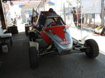 CrossKart  for sale $25,000