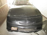 GM 2.5 Stock Car  for sale $3,300