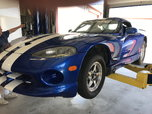Dodge Viper Super Gas  for sale $27,500