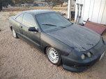 1996 Acura Integra  for sale $400