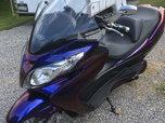 Suzuki  for sale $1,250