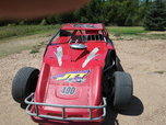IMCA Modified For Sale  for sale $14,000