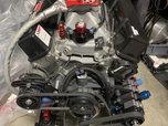 MEP Sealed super engine  for sale $13,500